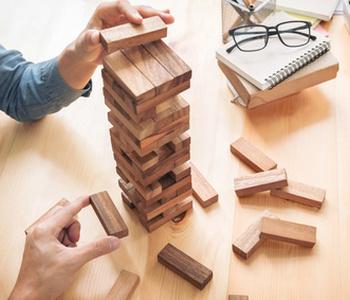 Conseils pour prévenir et réduire les risques psychosociaux