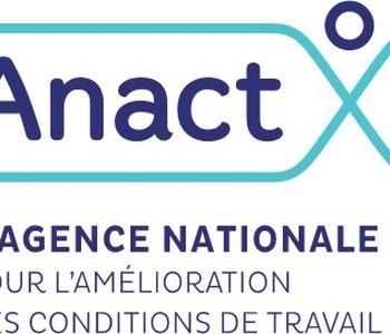 La méthode Anact pour prévenir des risques psychosociaux
