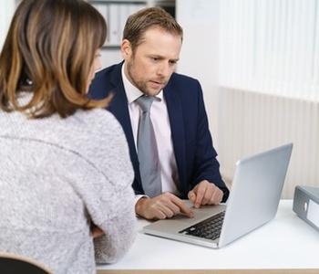 Les avantages à faire appel à un cabinet de management