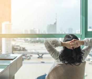 Les risques psychosociaux et le document unique d'évaluation des risques professionnel