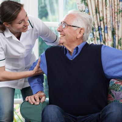Prévention des RPS dans une structure d'aides à domicile