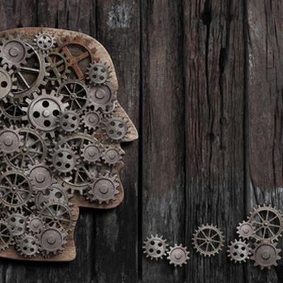 Souffrance au travail : apports de la psychodynamique