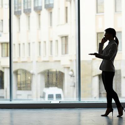 Telétravail 3/4 : les risques relevés par des managers de télétravailleurs