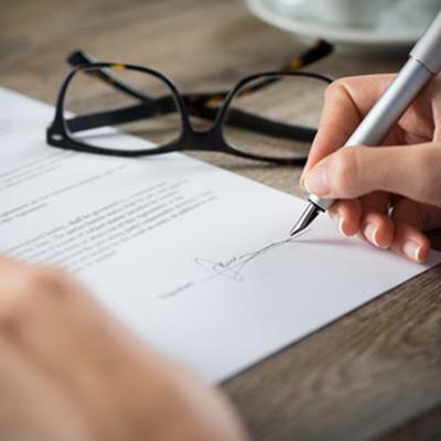 Tarifs des consultations en psychologie du travail