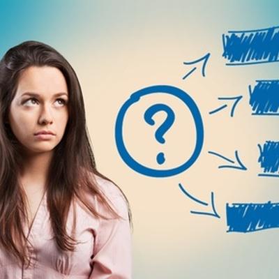 Quels sont les avantages du maintien dans l'emploi ?