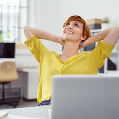 Le stress (3/3) : comment faire face ?