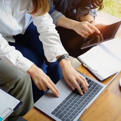 Enjeux et cadre légal du maintien en emploi