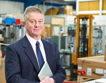 Accompagnement de manager de TPE / PME à Montpellier
